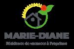 Résidence Marie-Diane à Propriano
